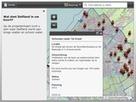 Hoogheemraadschap Delfland werkt met ArcGIS | ICT showcases (Exploratie) | Scoop.it