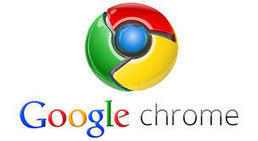 Why Safe to Work Google Chrome | High Page Rank Profile Creation Sites List | Scoop.it