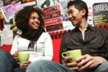 UK universities in demand from overseas students   Cross Border Higher Education   Scoop.it