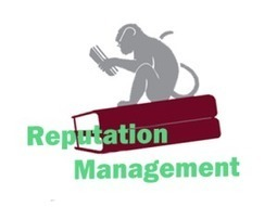 Some basic points to learn about track record administration | Seo Reseller Company | Scoop.it