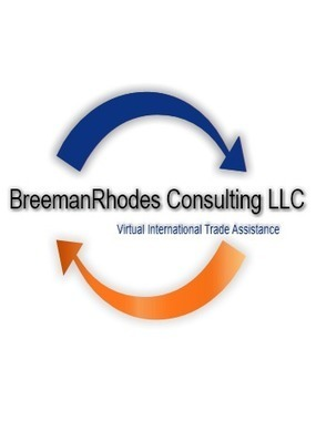 BreemanRhodes Consulting LLC | Promote Your Brand | Scoop.it