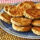 Hamburger vegetariani di lenticchie | Alimentazione Naturale | Scoop.it