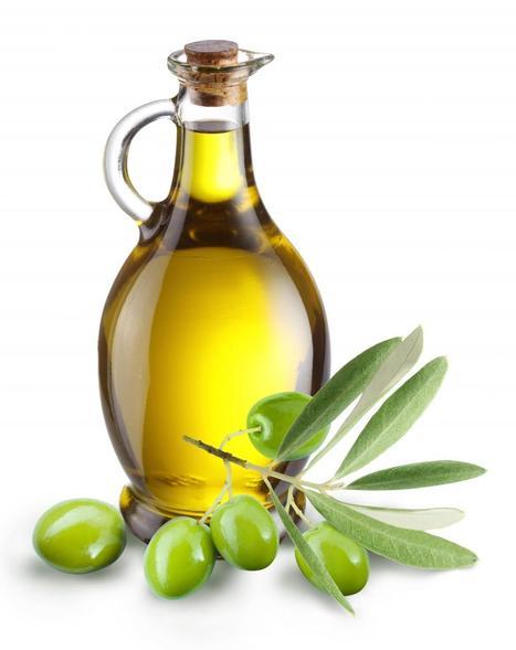 Top 10 Anti Aging Foods | Top10Spy.com | Top 10 spy | Scoop.it