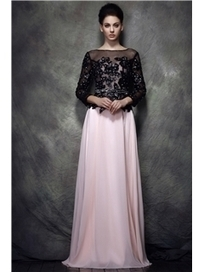 Mother of the Bride Dresses 2014, Mother of Bride Gowns – Ericdress.com | wedding | Scoop.it