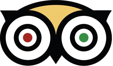 Come sconfiggere Tripadvisor | Web Marketing Turistico | Scoop.it