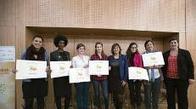 Booster l'entreprenariat féminin | Tous les métiers et les formations initiales en île-de-France | Scoop.it