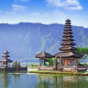 Things To Do In Indonesia | INTERNET | Scoop.it