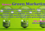 Green marketing: come cresce una rubrica | Green marketing | Scoop.it