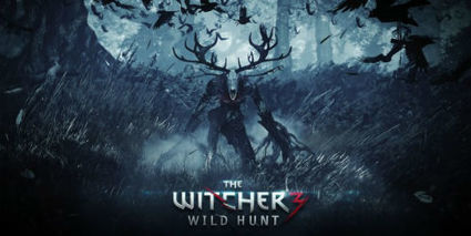 The Witcher 3: Wild Hunt patch fixes nothing | myproffs.co.uk- gaming news | Scoop.it