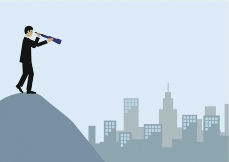 The urban community can save Financing for Development | Citiscope | Urban Development in Latin America | Scoop.it