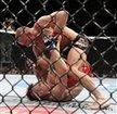 House Goes on Break Without Finished Mixed Martial Arts Bill | UFC updates | Scoop.it