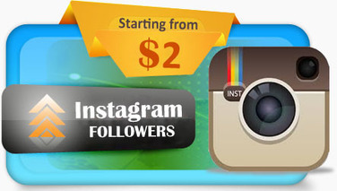 Buy Instagram Followers - Buy Twitter Followers Instantly | buy cheap twitter followers | Scoop.it