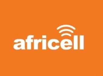 Sierra Network Salone - Africell Sierra Leone Crosses The 2 Million Active Subscribers | Sierra Communicatin Wave | Scoop.it