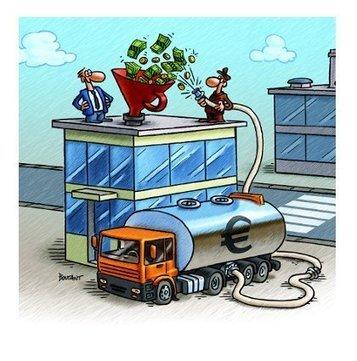 Comment bien choisir son statut juridique en s'amusant | Monter son business | Entreprendre et réussir | Scoop.it