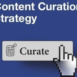 Content Curation Workflow and Strategy Cheatsheet (Free eBook) | Advanced SEO | Social Media Tips | Scoop.it