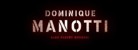 Dominique Manotti: Le rêve de Madoff | J'écris mon premier roman | Scoop.it