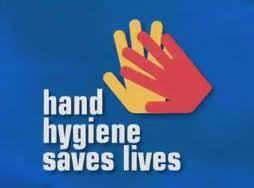 Impact Of Hand Hygiene Knowledge On Risk Of Infection At ... | ElementaryEd | Scoop.it