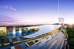 MGM hustles to build Prince George's County casino - Washington Business Journal | Occupier 411 | Scoop.it