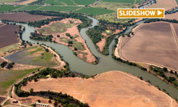 America's Most Endangered Rivers of 2014   EcoWatch   Scoop.it
