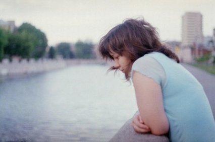 Classroom Strategies for Helping Depressed Teen Students | Edudemic | Mental Health | Scoop.it