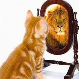 10 Ways to Boost your Self-Confidence | Leadership Mantra | Scoop.it