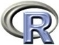 Statistique et économétrie avec R : ressources utiles   Quantitative Finance   Scoop.it