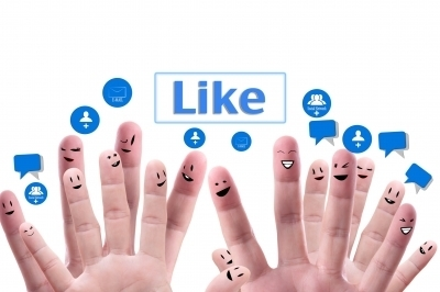 What Your Followers Expect from Your Social Media Accounts - | AllAboutSocialMedia | Scoop.it