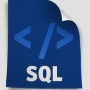 Advanced SQL Course   Animation, Web, Graphics, Autocad, Post Production, Training Institute   Scoop.it