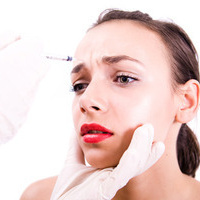 Women Judged For Looking Older, Judged For Using Botox | A Voice of Our Own | Scoop.it