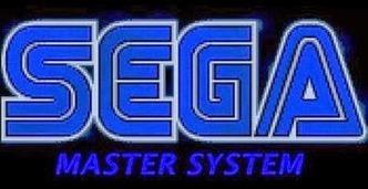 Game Klasik Sega Master System Lengkap | Game Dingdong | Scoop.it