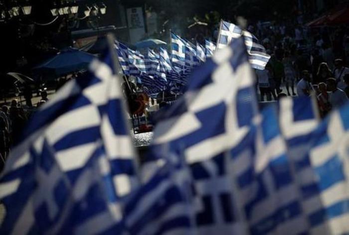 (PT) - Para mim isso é tudo grego: o glossário e os personagens da crise que afeta a Grécia | Ricardo Bomfim | Glossarissimo! | Scoop.it