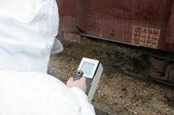 Decontamination and Decommissioning Radiological Services | Ameriphysics | Scoop.it