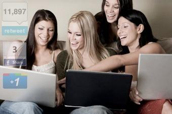 3 Factores Importantes para que Nuestro Contenido sea Compartido | Bibliotecas Escolares Argentinas | Scoop.it