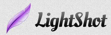 LightShot — screenshot tool for Mac & Win | Cyberteachers | Scoop.it