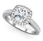 How To Choose Diamond Wedding Ring | Rings of the World | Scoop.it