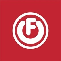 Download FilmOn TV 1.0.0.1 XAP Windows Phone | WPhoneApps | to many ads | Scoop.it