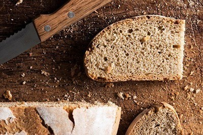 More whole grains linked with lower mortality | News | Harvard T.H. Chan School of Public Health | Webnutrition Online | Scoop.it
