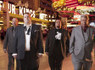 'Pawn Stars': 13 Things You Didn't Know About History's Hit | Pawn Stars | Scoop.it