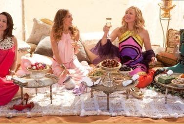 Jeu des saveurs : Les femmes meilleures que les hommes - Magazine du vin - Mon Vigneron | Actualités du Vin | Scoop.it