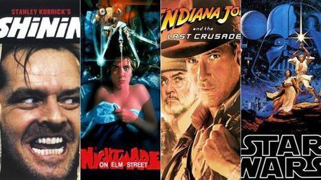 10 películasque están basadas en hechos reales, aunque sea difícil de creer | Chismes varios | Scoop.it