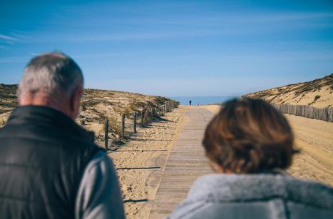 Relation client et commercialisation des loisirs, la croisée des chemins | Le tourisme pour les pros | Scoop.it