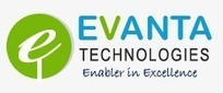Oracle apps technical training online | Evanta Tech | oracle apps technical training | Scoop.it