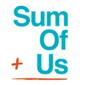 SumOfUs | Web 2.0 et société | Scoop.it