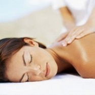 Exploring the Psychological Benefits of Massage | Massage Therapy Baltimore | Scoop.it