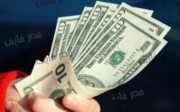 الدولار يتراجع في السوق السوداء اليوم الأربعاء مسجلا 10.60 جنيه للبيع   masr5   Scoop.it