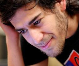Memory to myth: tracing Aaron Swartz through the 21st century | Web 2.0 et société | Scoop.it