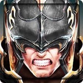 Iron Knights v1.1.9 [Unlimited HP/No Skill Cooldown/Gold] APK | FREE ANDROID APPS, GAMES AND THEMES | Scoop.it
