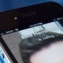 Facebook va vous forcer à utiliser Facebook Messenger sur mobile | Médias sociaux et tout ça | Scoop.it