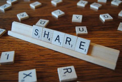 über teachSHARE - mebis | Medienpädagogisch-informationstechnische Berater | Scoop.it