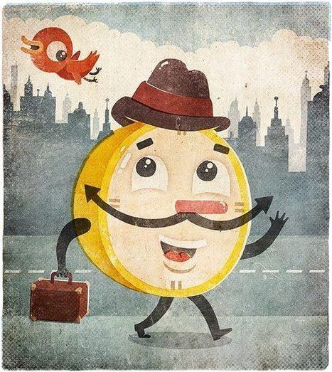Et vous, êtes-vous prêts pour la #rentrée ? | Remue-méninges FLE | Scoop.it